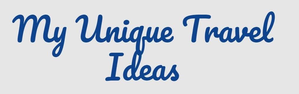 March 2019 My Unique Travel Ideas
